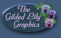 The Gilded Lily Graphics