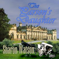 Parson's Daughter