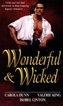 Wonderful and Wicked